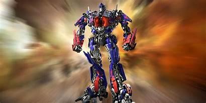 Robots Movies Robot Transformers Giant Transformer