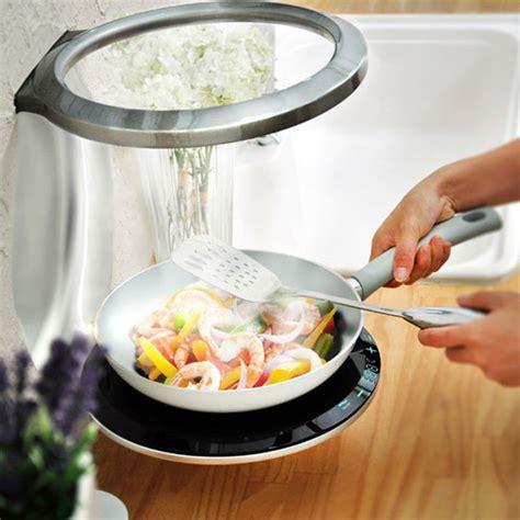 gadgets cuisine 25 smart kitchen gadgets for your inspiration architecture design