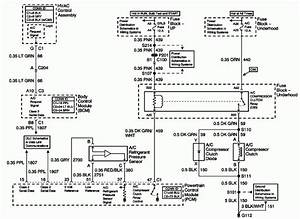 1997 Chevy Cavalier Plock Byp Wiring Diagram  Wire  Auto Wiring Diagram