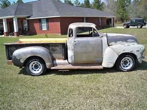 87 S10 Lights Buy Used 1950 Chevrolet Truck 3100 5 Window In Kiln