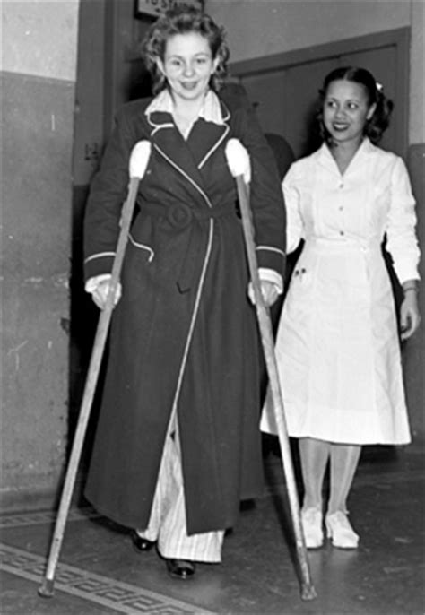 cusion floor betty lou oliver survived two major accidents the same day