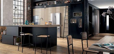 cuisine electromenager offert cuisine electromenager offert dootdadoo com idées de conception sont intéressants à votre décor
