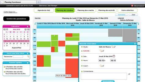 logiciel de gestion de salles logiciel de gestion de salles 28 images logiciel de caisse extraclub gestion web de salle de