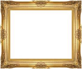 free delivery flowers 30x40 majestic gold frame frame at accents n