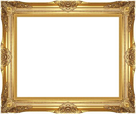 gold picture frames 30x40 majestic gold frame frame at accents n com
