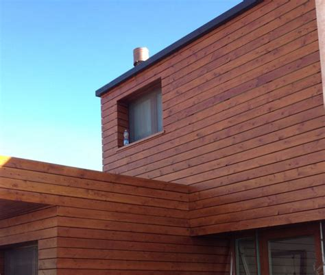 rivestimenti di facciata in legno rivestimenti esterni in legno facciate in legno veneta