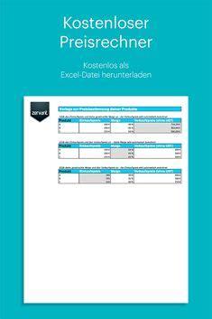 In deutschland wird zur differenzierung der kontenrahmen zwischen industriekontenrahmen. Lieferschein Vorlage kostenlos für Excel mit Anleitung   Vorlagen, Rechnungsvorlage, Rechnung ...