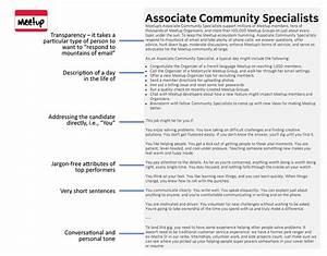 how to create job description template - job descriptions that win 3 outstanding examples