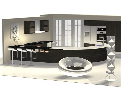 planit kitchen design software solid drafter 4256