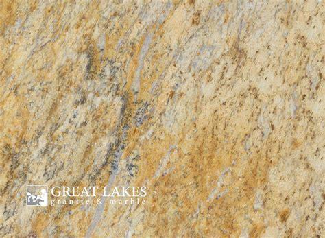 New Colonial Dream Granite   Great Lakes Granite & Marble