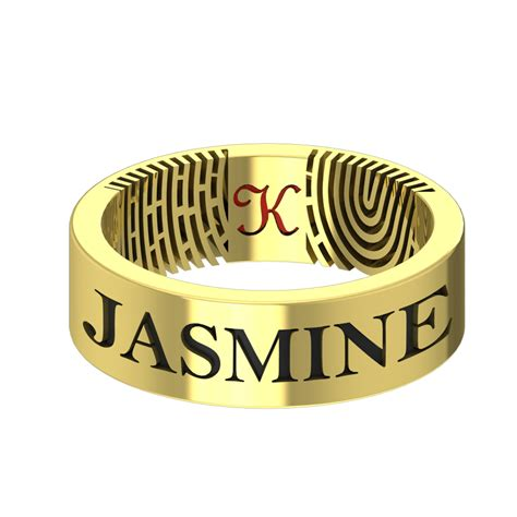 kerala wedding rings designs with name collections that