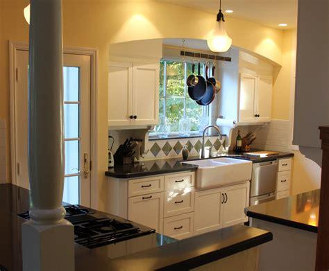 drip pans my kitchen remodel a year later steve mckee architalk