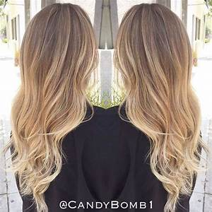 Best brown sombre hair ideas on