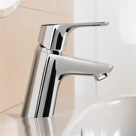 hansgrohe focus 70 hansgrohe focus 70 single lever basin mixer uk bathrooms