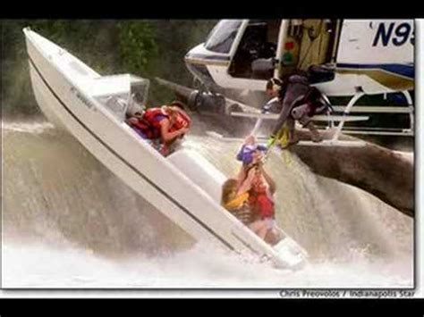 Crash Boat Song by Boat Crashes Youtube