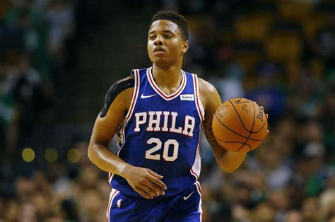 Source: Sixers send former No. 1 pick Markelle Fultz to ...