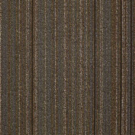 shaw carpet tiles shaw wired carpet tile energize 54492 92790