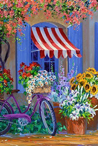 toland home garden toland home and garden angebote finden und preise