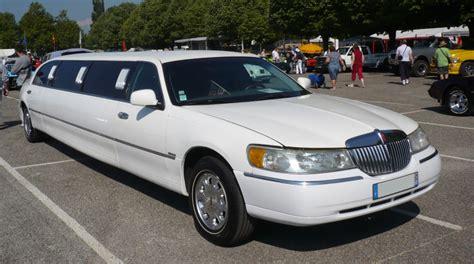 Lax Limousine by Limousine Location Limousine