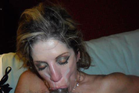 Close Up Cumshot Facials Nuslut Com