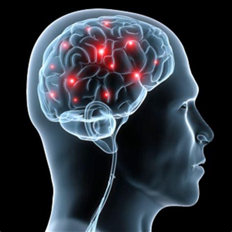 ambulatorio neurologia  reggio emilia