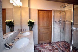 chambres d 39 hôtel château de bourron bourron marlotte ile