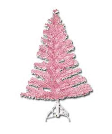unbranded 3ft simply pink christmas tree reviews