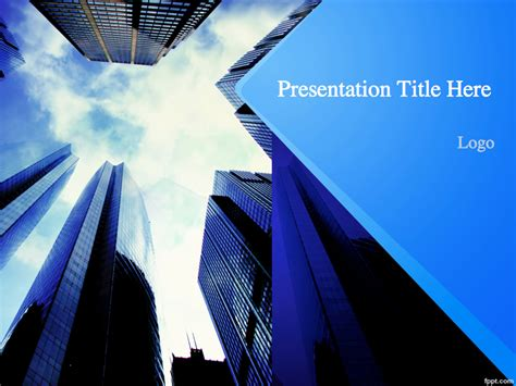 themes for ms powerpoint powerpoint presentation slide background templates