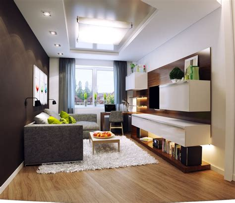 Living Room Design For Small Spaces Philippines by Best 25 Small Apartment Design Ideas On
