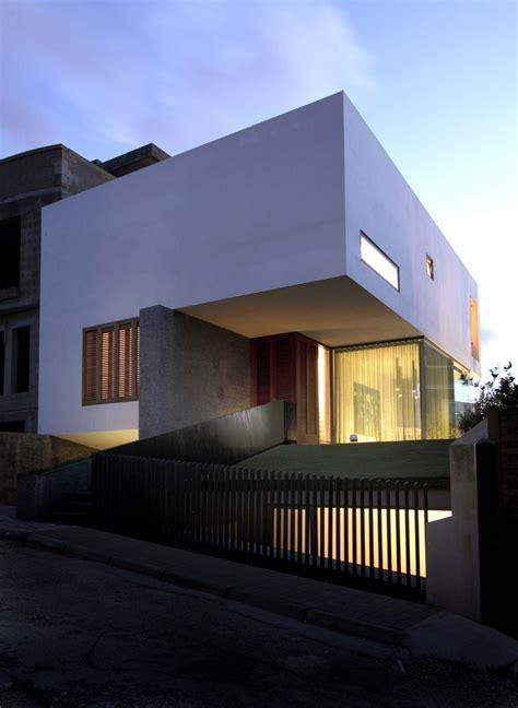eksterior rumah minimalis modern   dunia