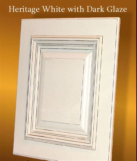 Glazed Cupboard Doors by How To Paint Cupboard Doors How To Glaze Cabinet Doors