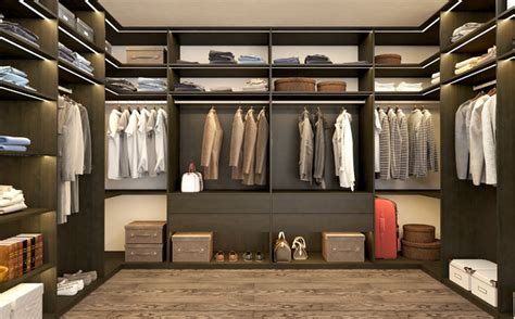 Closet Systems Nyc by Walk In Closet Systems Modern Closet New York By