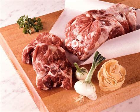 cuisiner le collier d agneau collier d 39 agneau cuisine et achat la viande fr