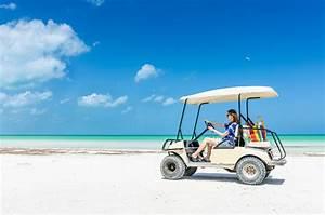 La  U0026 Orange County Golf Cars Sales  Service  U0026 Rentals