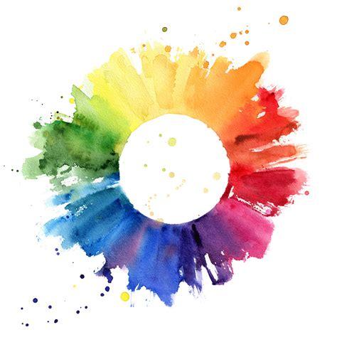 Hvilke farger skal du velge til websiden? - Ragnhild ...
