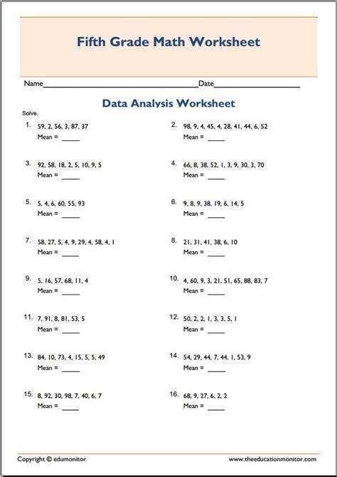 number names worksheets 187 average worksheets free
