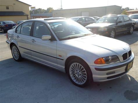 2001 Bmw Xi by 2001 Bmw 325xi