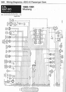 Ford Sierra Efi Wiring Diagram
