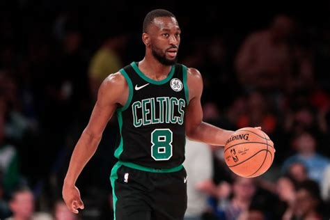 Kemba Walker Available To Play Today | Hoops Rumors