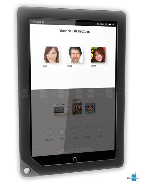 barnes and noble nook account nook to be spun out of barnes and noble