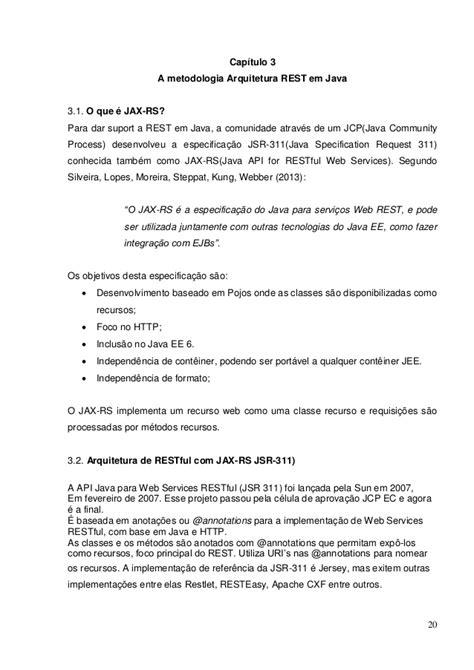 Monografia restful -_2013_-_desenvolvimento_v17-final-2014[1]