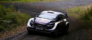 Rallye De Bretagne : rallye de grande bretagne ogier gagne et se relance dans la course au titre le point ~ Maxctalentgroup.com Avis de Voitures