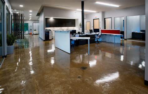 epoxy flooring nashville tn commercial epoxy floors nashville
