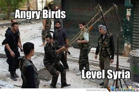 Syria Meme - image gallery syrian memes