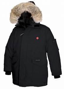 Best 25 Canada Goose Jackets Ideas On Pinterest Canada Goose Discount Canada Goose Outlet