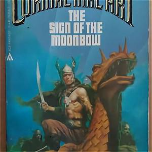 Dungeons Dragons Books For Sale