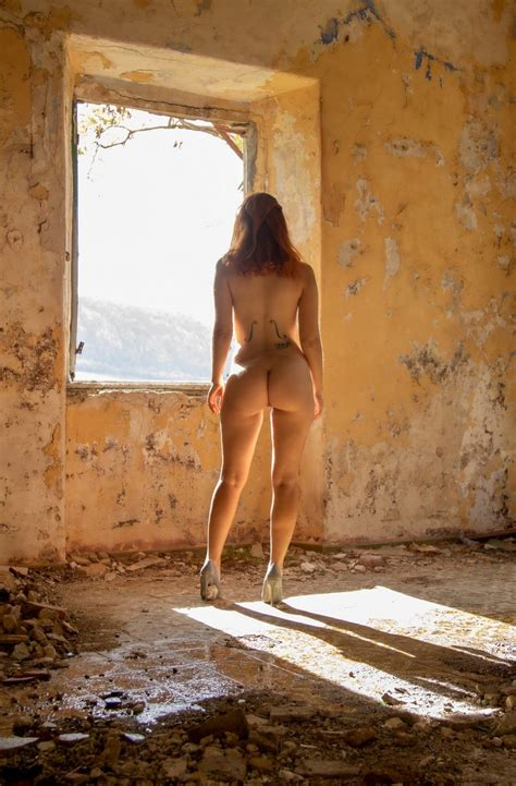 Natalie Roush Nude And Naked Leaked Photos And Videos