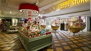 Shops Like Harrods : when kids play across gender lines cnn ~ Bigdaddyawards.com Haus und Dekorationen