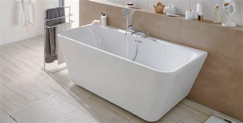 meuble de cuisines lapeyre suisse cuisine salle de bains intérieur