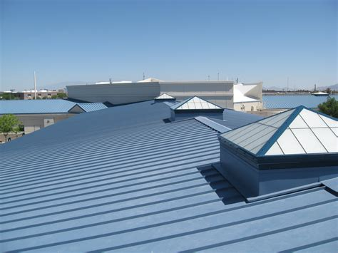 Marvelous Bathroom Roof Vents For Metal Roofs For Bathroom